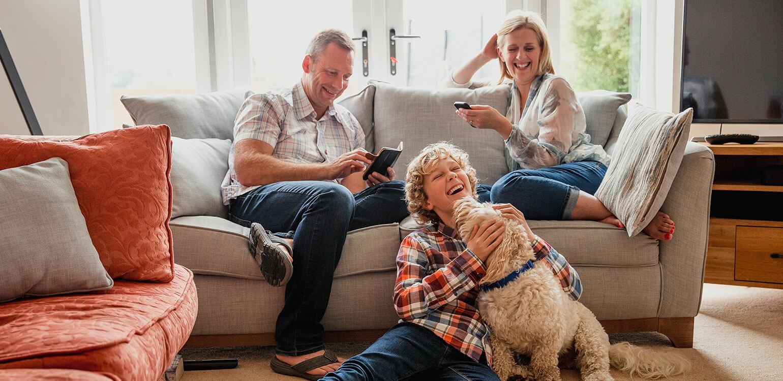Control-de-plagas-apto-para-niños-y-mascotas-1-2X