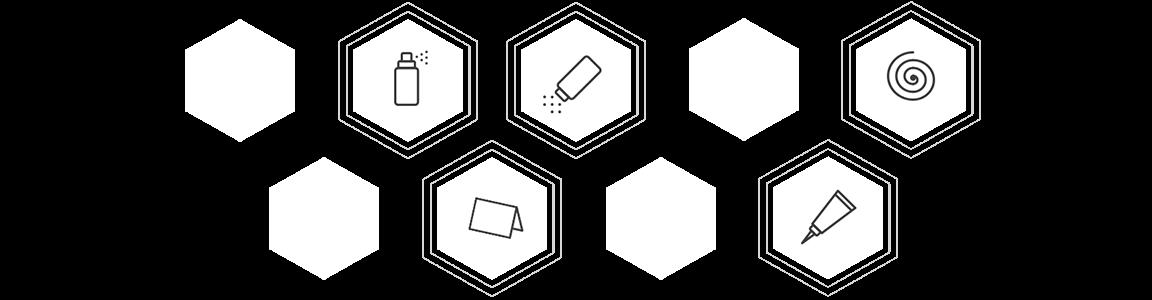 center-image
