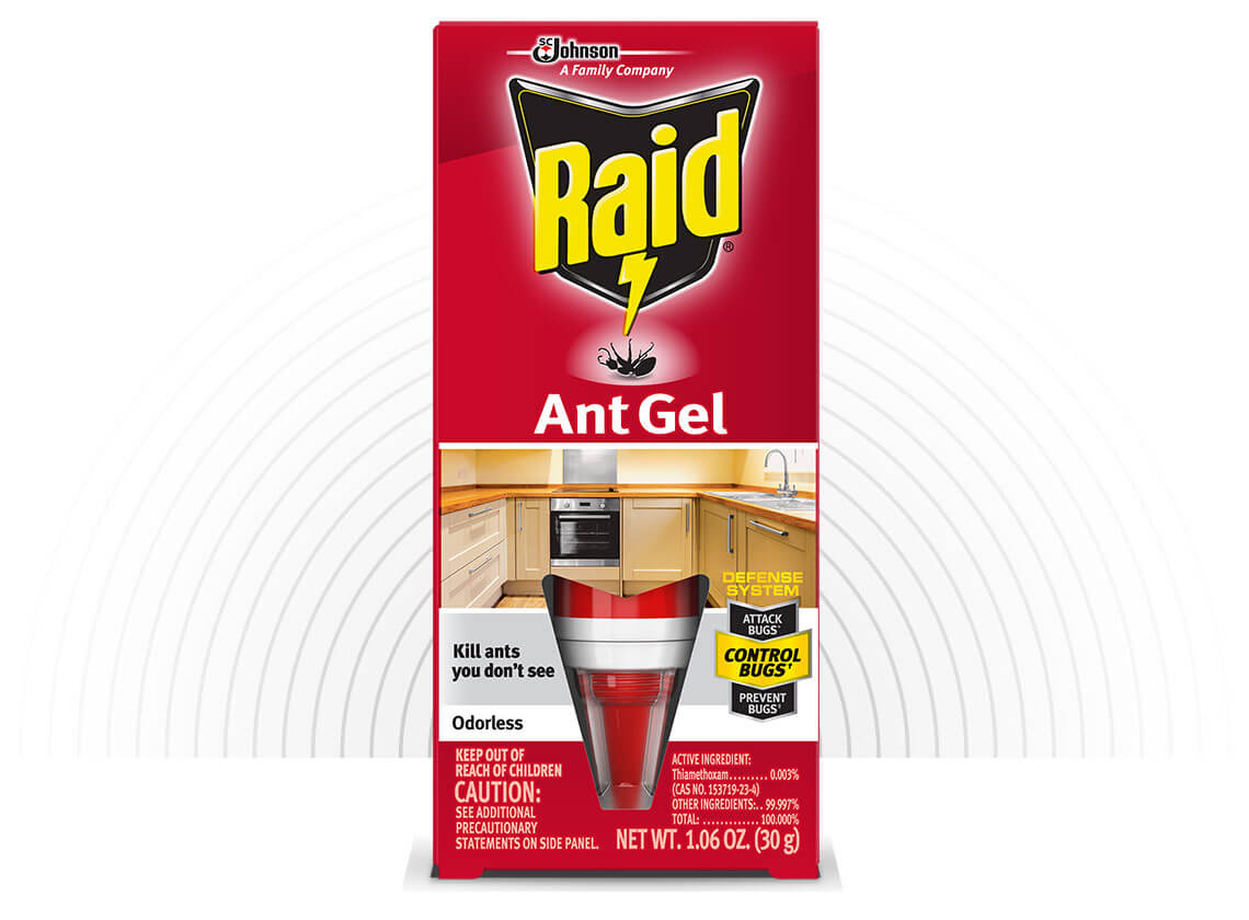 Raid-Ant-Gel-Hero-1-2X