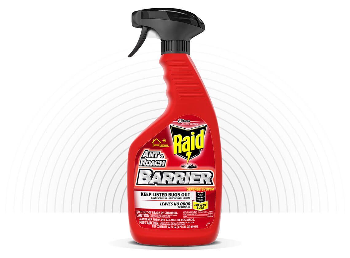 Raid-Ant-and-Roach-Barrier-Manual-Trigger