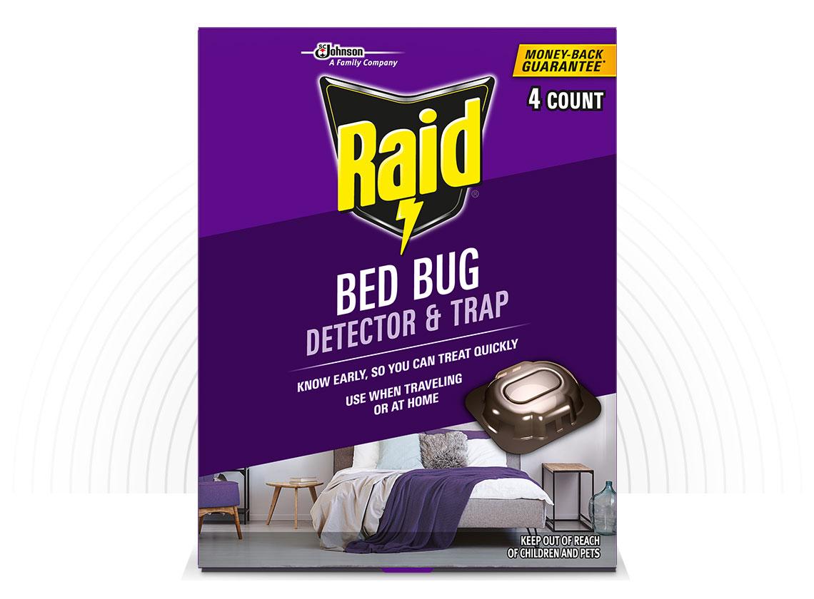 Raid-Bed-Bug-Detector-and-Trap-Hero-1-2X