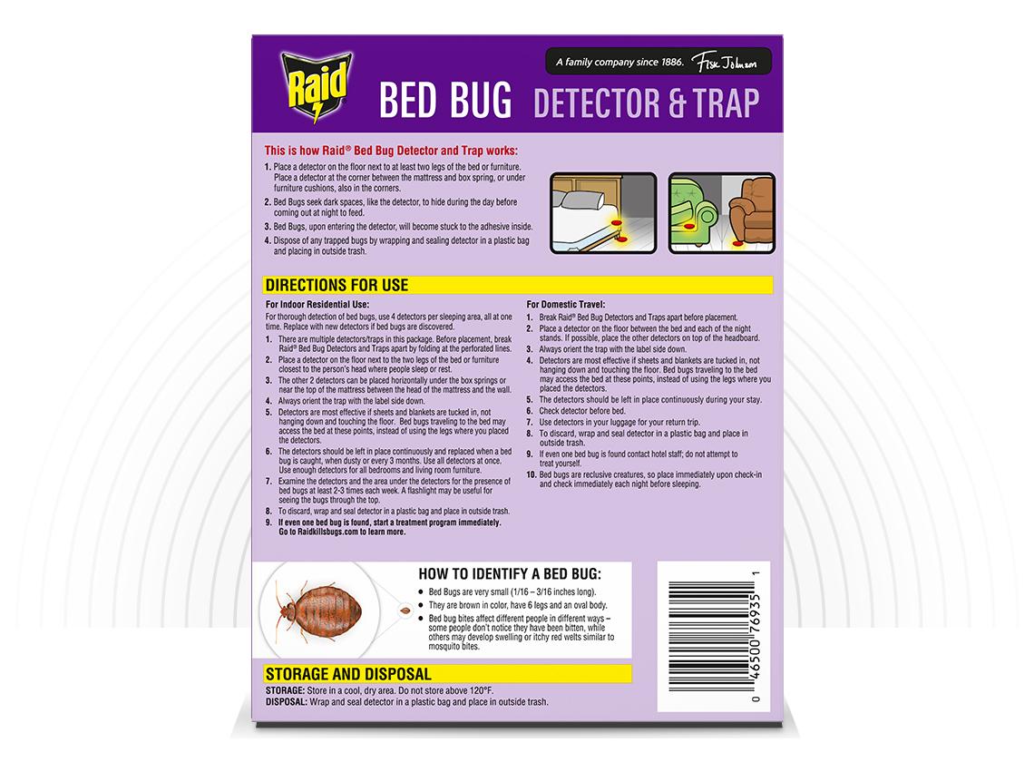 Raid-Bed-Bug-Detector-and-Trap-Hero-2-2X