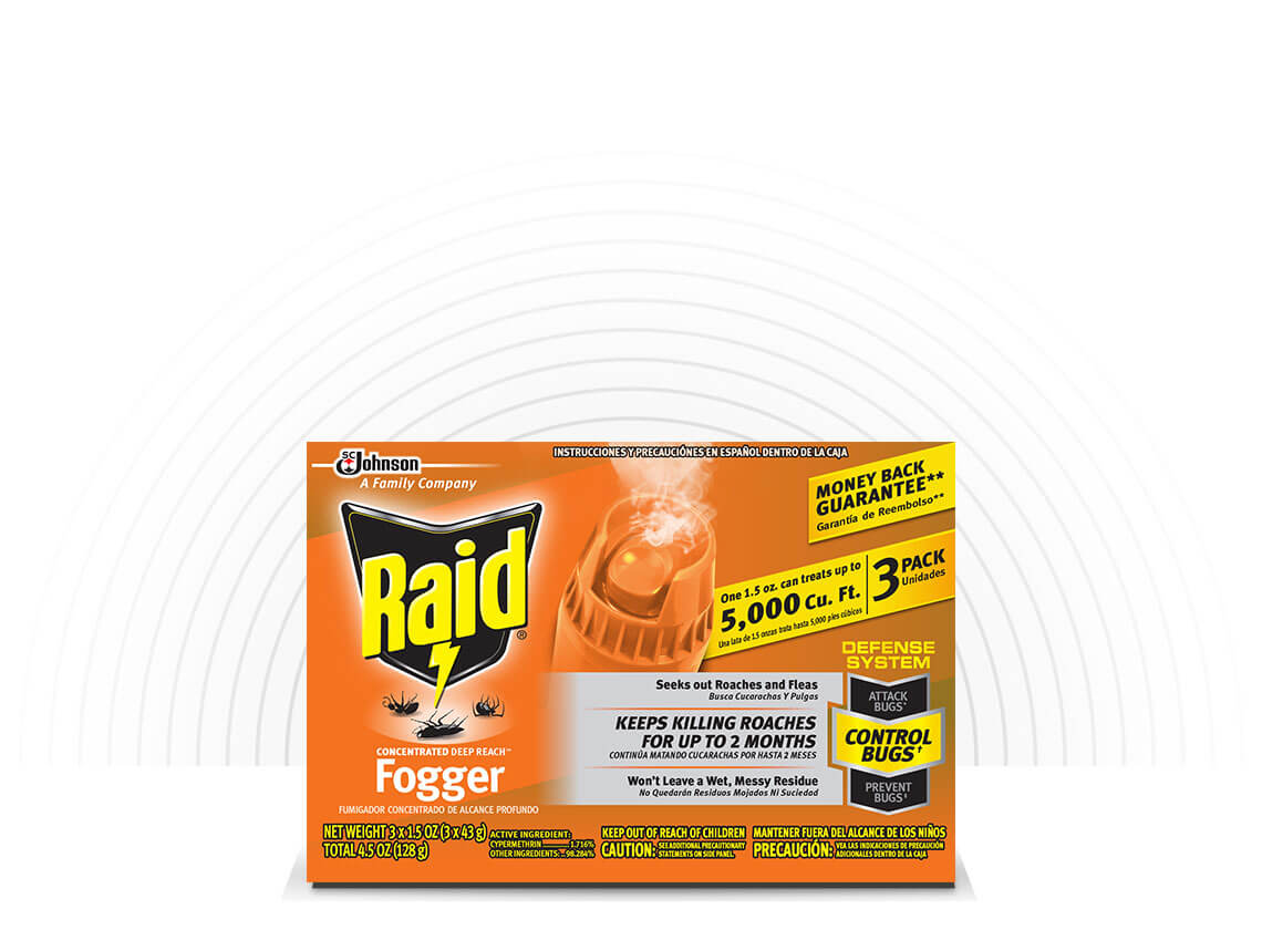 Raid-Concentrated-Fogger-Hero-1-2X