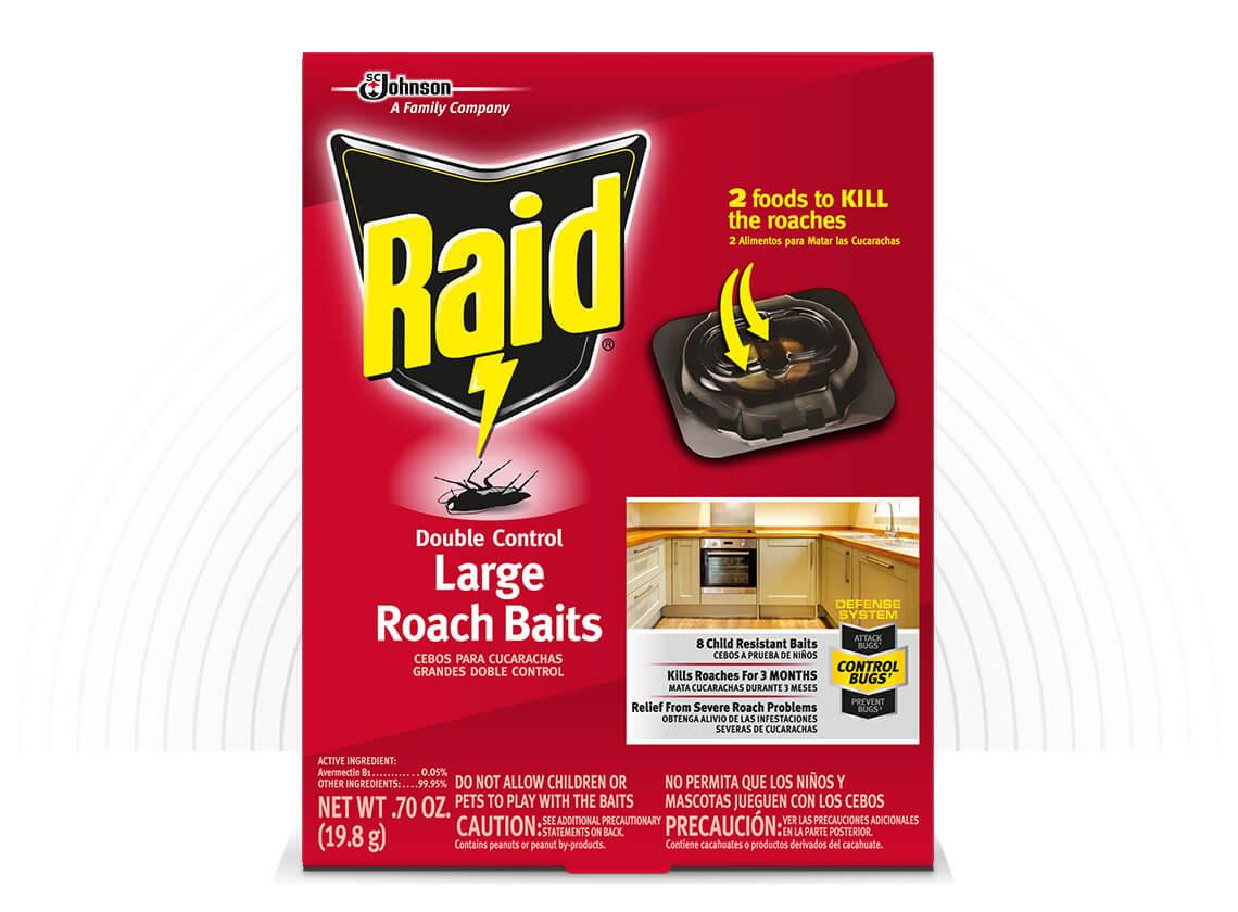 Raid-Double-Control-Large-Roach-Baits-Hero-1-2X