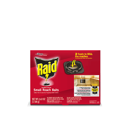 Raid-Double-Control-Small-Roach-Baits-Card-2X