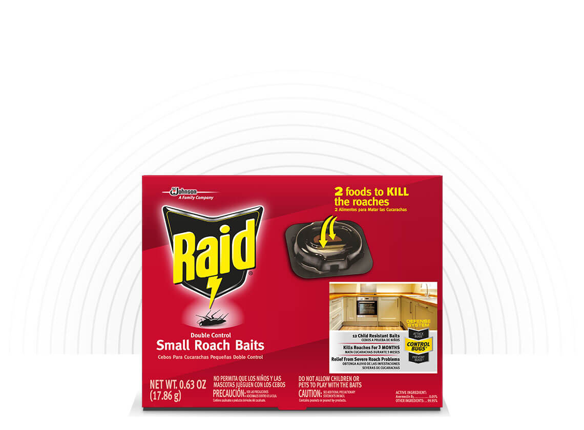 Raid-Double-Control-Small-Roach-Baits-Hero-1-2X
