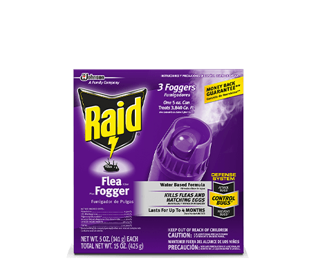 RRaid-Flea-Killer-Plus-Fogger-Card-2X