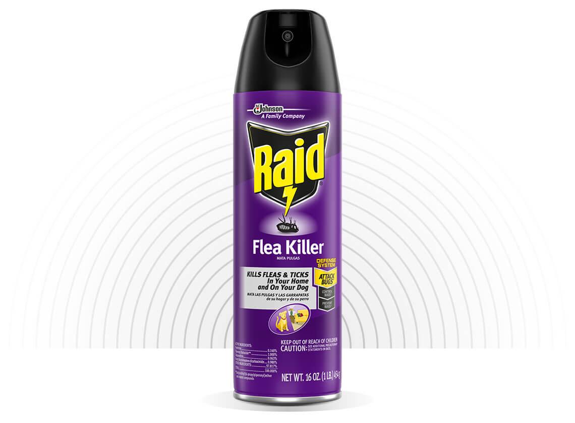 Raid-Flea-Killer-Hero-1-2X