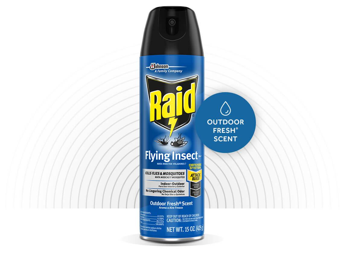 Raid-Flying-Insect-Killer-7-Hero-1-EN-2X