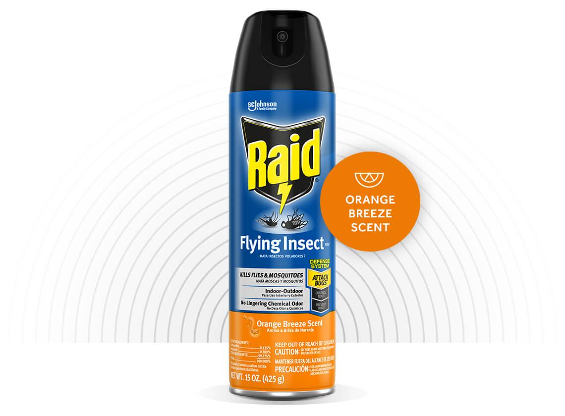Raid-Flying-Insect-Killer-7-Hero-2-EN-2X