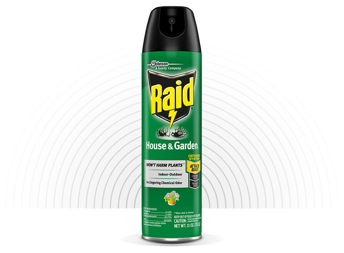 Raid-House-and-Garden-I-Hero-1-2X