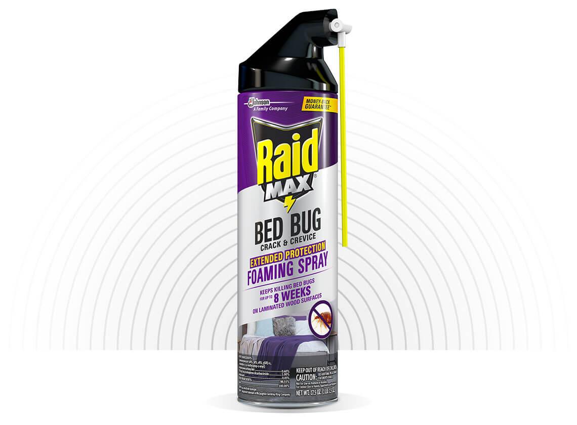 Raid-Max-Bed-Bug-Crack-and-Crevice-Hero-1-2X