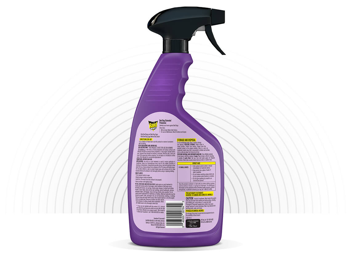 Raid-Max-Bed-Bug-Extended-Protection-Hero-2-2X