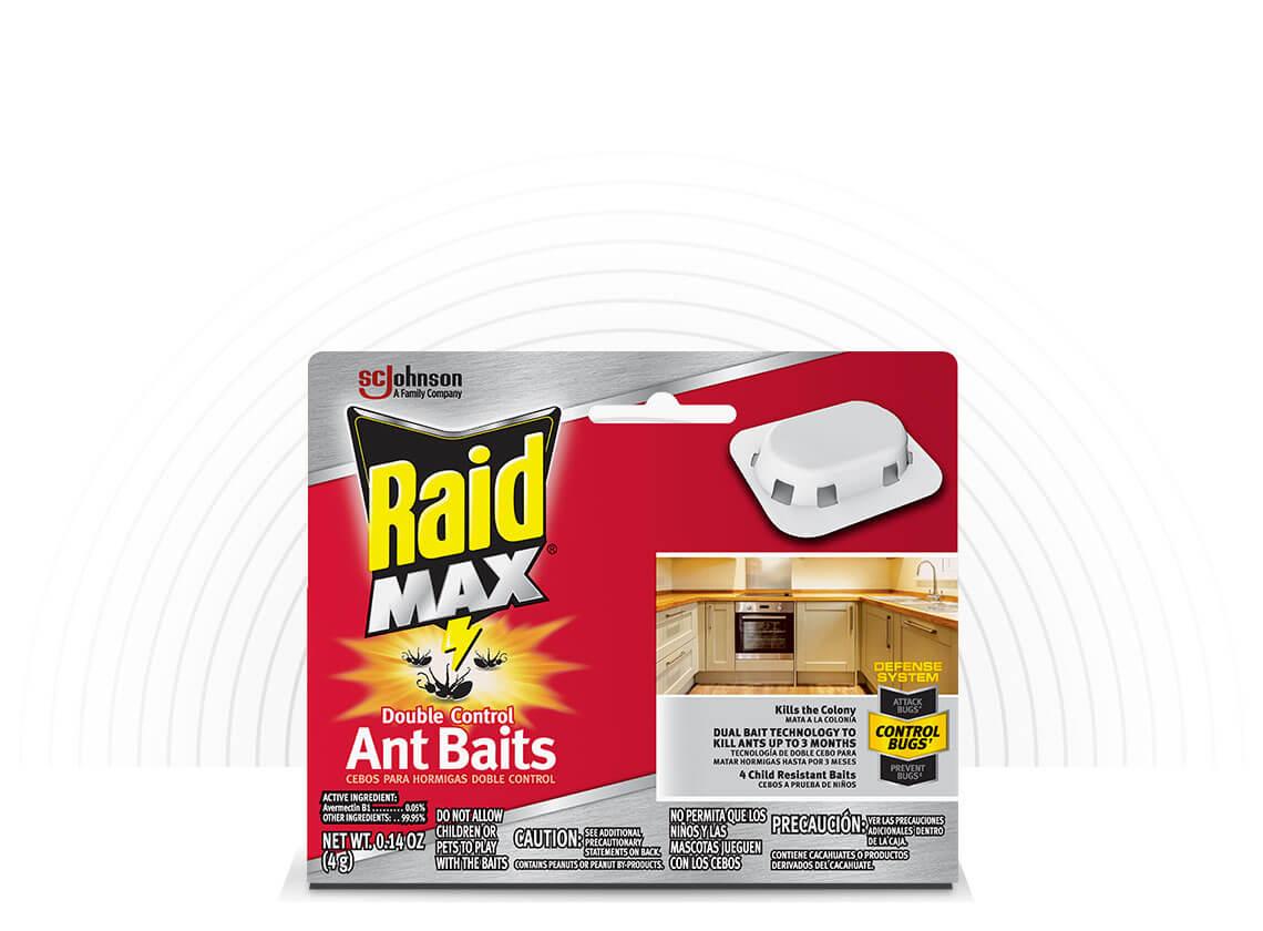 Raid-Max-Double-Control-Ant-Bait-Hero-1-2X