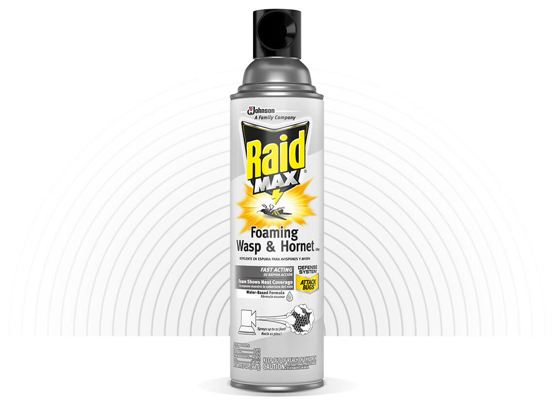 Raid-Max-Foaming-Wasp-and-Hornet-Killer-Hero-1-2X