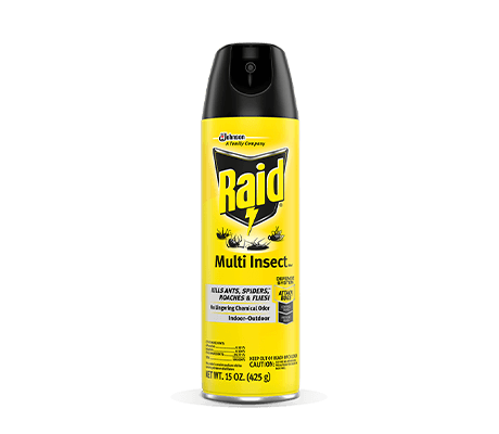Raid-Multi-Insect-Killer-Card-2X