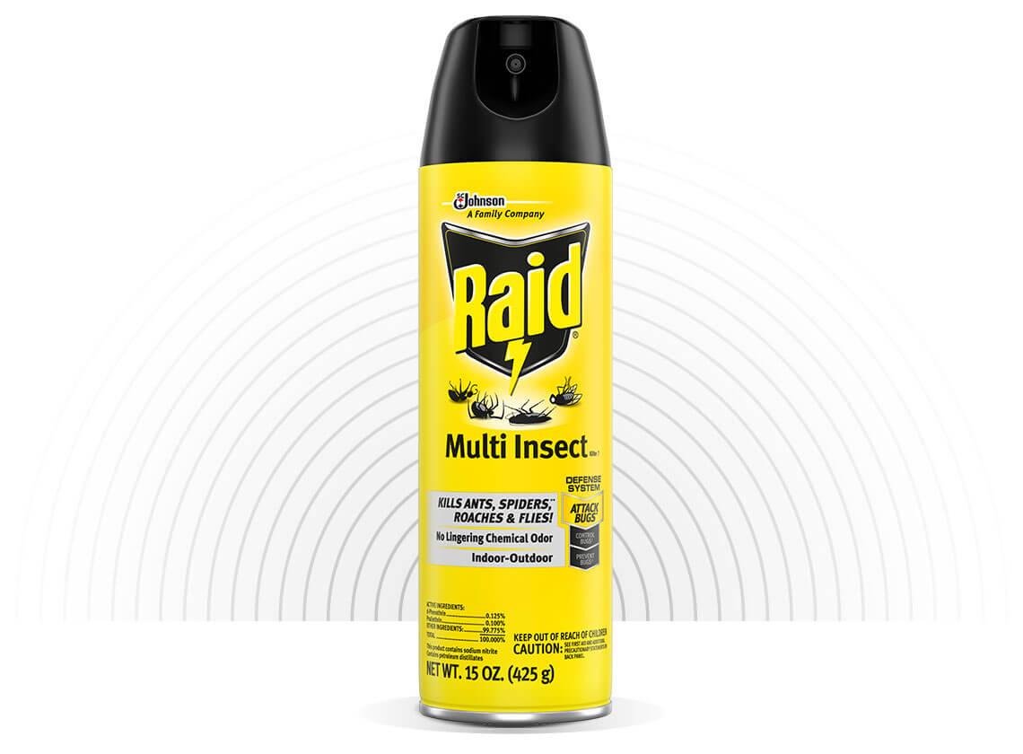 Raid-Multi-Insect-Killer-Hero-1-2X