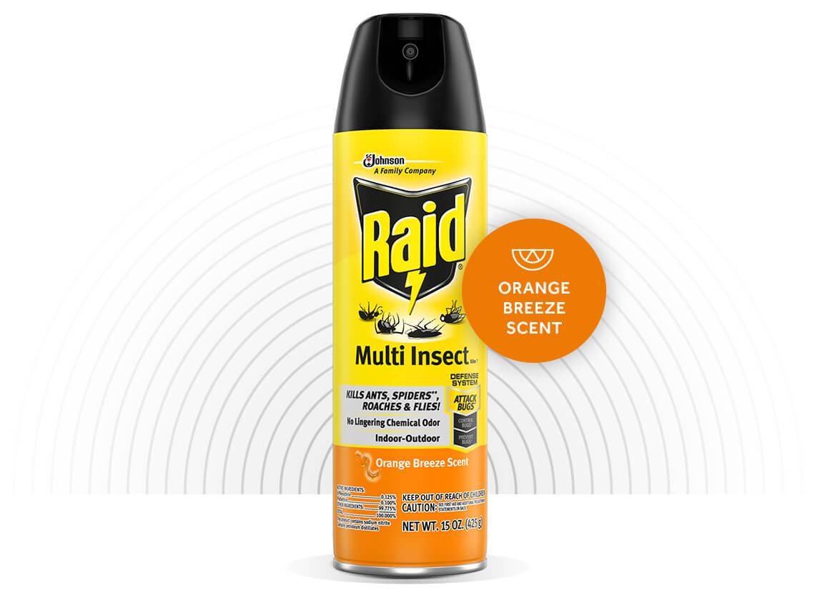 Raid-Multi-Insect-Killer-Hero-2-EN-2X