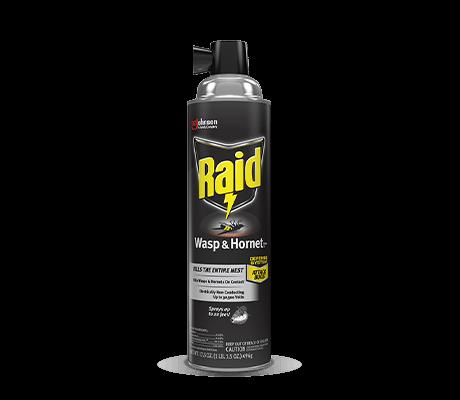 Raid-Yard-Guard-Card-2X