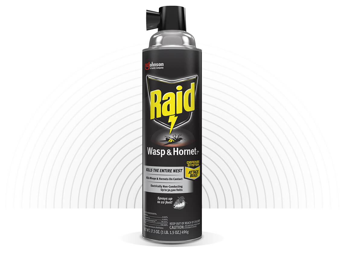 Raid-Yard-Guard-Hero-1-2X