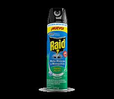 Raid-Mata-Moscas-Y-Mosquitos-Fresh-Card